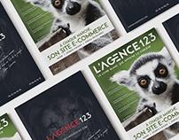 Livre Blanc : À chaque marché, son site e-commerce