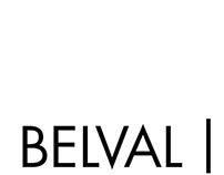Belval