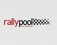 Rallypool