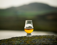 The Making of Laphroaig
