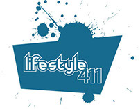 LIFESTYLE 411