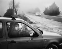 Highway kind