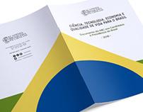 Documento aos Candidatos à Presidência do Brasil | ABC