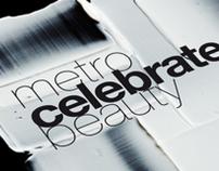 Metro Celebrates Beauty 2012