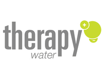 Therapy Water