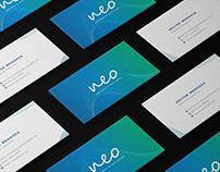 Neo Branding