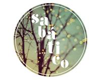 Sabático