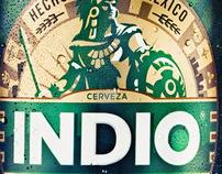 Promociones Indio