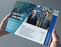 CRP Brochure - blue