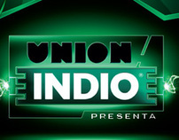 IndioFest