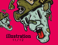 illustration no.01 (11 / 12