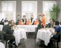 TVC for Zweifel Red&Hot-Chips – Advico Y&R