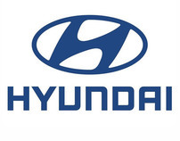 Hyundai - Euro 2012