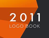 LOGO BOOK 2011