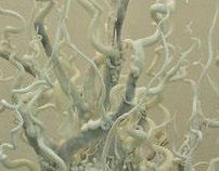 Biomorphic Polymorph
