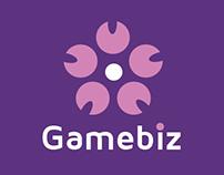 New Brand Gamebiz