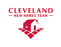 Cleveland New Homes Team