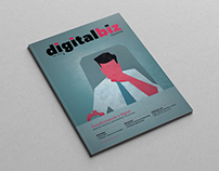 Digital Biz Magazine
