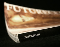 FutureClaw