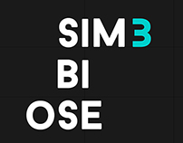 Simbiose ³ - Teaser