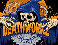 Deathworkz