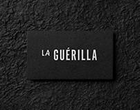 La Guerilla