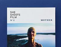 She Shoots Film