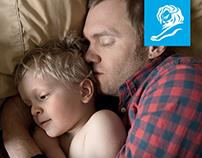 Unicef - Dads
