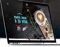 Bonafide | Website