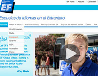 LT.com 2010