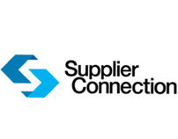 IBM Supplier Connection