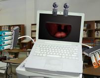 Digital Image Manipulation final project, Winter 2012