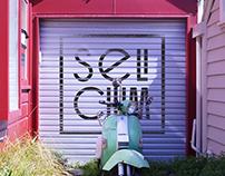 selicium self branding