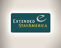 Extended StayAmerica ads