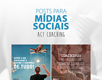 Act Coaching - ADS