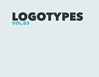 Logotypes vol.03