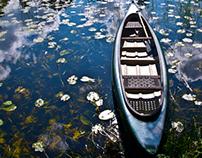 Sweden Midsummer 73 - 00017