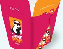 Chino Pop