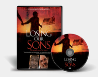 Losing Our Sons