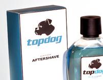 Topdog Men's Fragrance