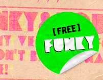 Funky&Bould (free)