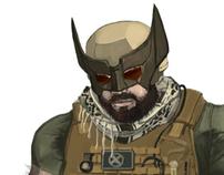 PMC Wolverine
