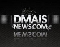 Site Dmais News