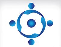 Programa 5s e sustentabilidade Azzurra Fiat