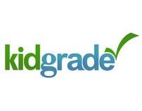 KidGrade
