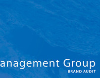 TMG Branding Audit