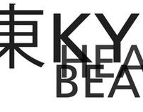 東KYO heartbeat