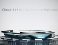 Cloud Bar