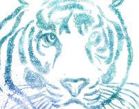 Tiger Type