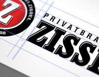 Privatbrauerei Zissel